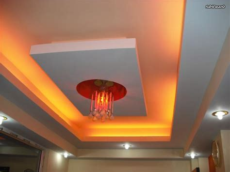 False Ceipling Design Living Room False Ceiling Designs 2014