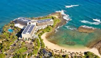 Avon Comfort Inn Turtle Bay Resort Hotelfrance24 Com