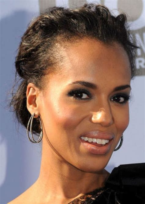 bangs to hide thin edges 1000 images about black hairstyles on pinterest black
