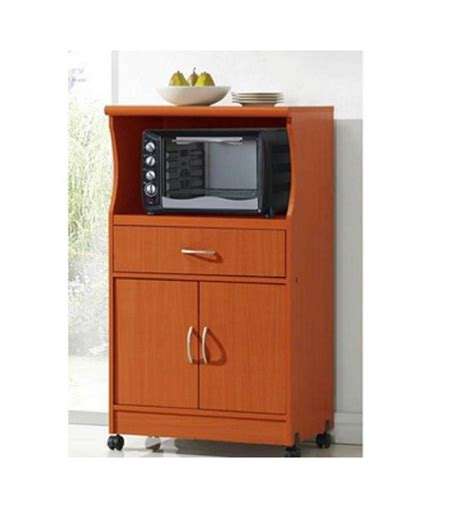 kitchen furniture sale kitchen hutch for sale home furniture design