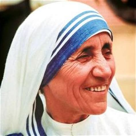 mother teresa biography bahasa indonesia m 232 re teresa soeurteresa twitter