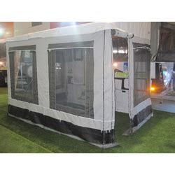 Bag Awning For Sale by Jayco Bag Awning Walls For Dove Cer Trailer Outback