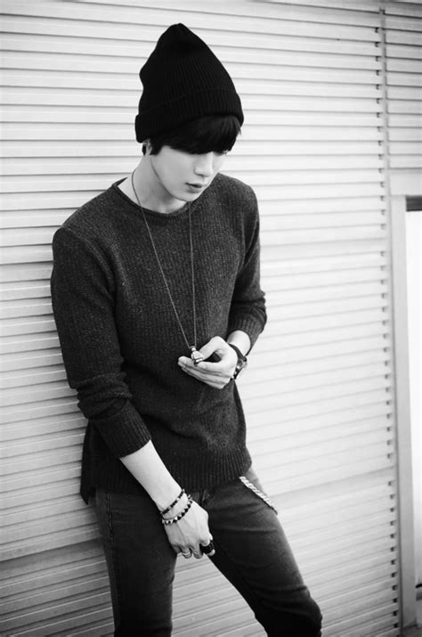 boys clothes and hair 2014 ulzzang boy via tumblr image 1284664 by nastty on