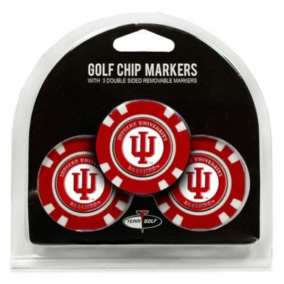 bed bath and beyond fort wayne indiana buy indiana university from bed bath beyond