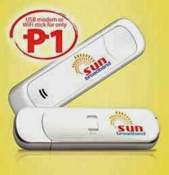 piso wifi for sale sun broadband launched piso sale get usb modem or wifi