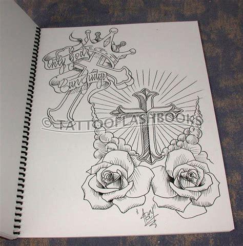 tattoo flash religious tattoo sketches of religion main abey alvarez abey
