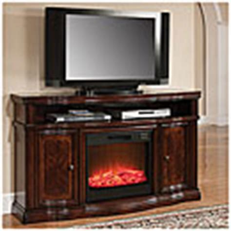 big lots fireplace tv stand view 50 quot mounted wood tv stand deals at big lots