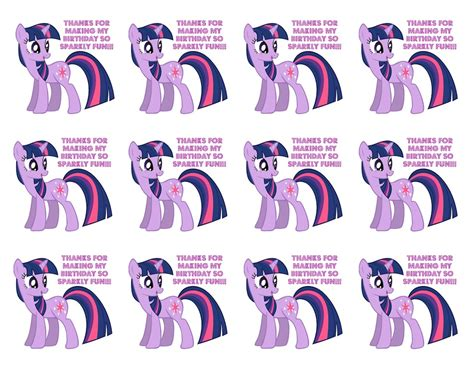 my little pony printable party decorations my little pony birthday ideas my little pony free