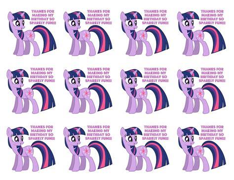 my little pony printable birthday decorations my little pony birthday ideas my little pony free