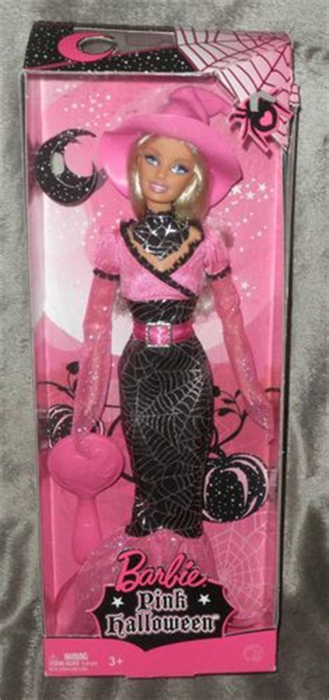 Barbie Lollipop Meme - 1000 images about halloween barbie collection through