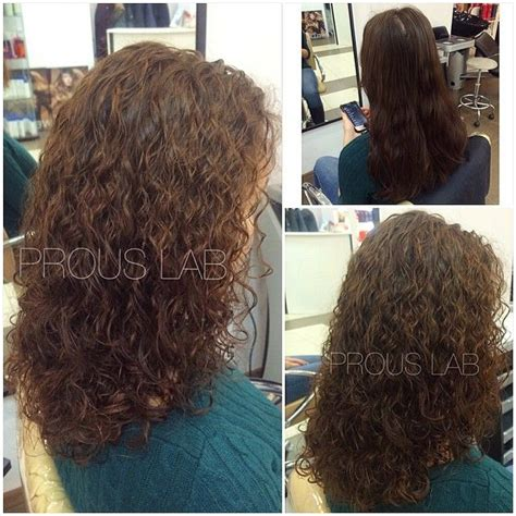 curly perm before after 1000 images about curly hair on pinterest spiral curls