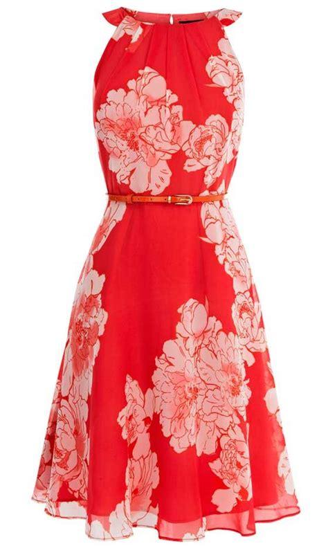 Nesa Shopp Hijah Dress best 25 wedding guest dresses ideas on