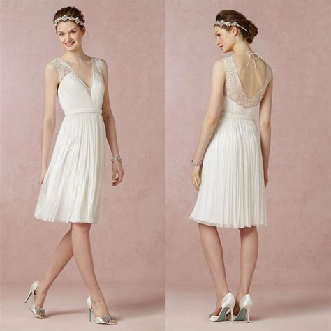 Discount Store Wedding Dresses by Wedding Dresses Discount Stores In Greece