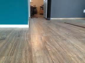 floor allen roth laminate flooring reviews desigining