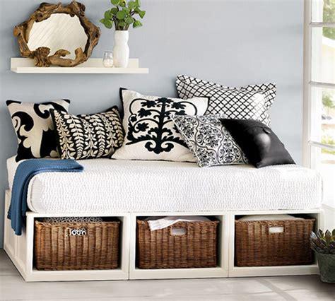 Normal  Transformar Muebles De Ikea #2: Reciclaje-colchon-cuna.jpg