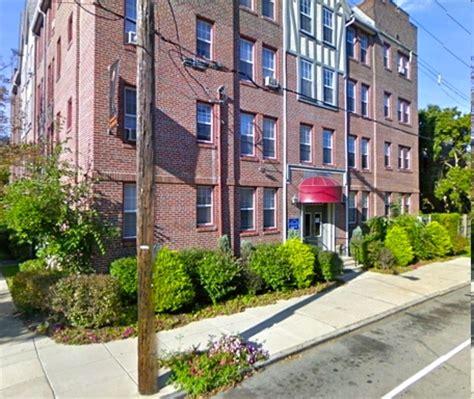 new horizons apartments rentals philadelphia