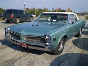 66 Pontiac Lemans For Sale 66 Pontiac Lemans For Sale In California Html Autos Weblog