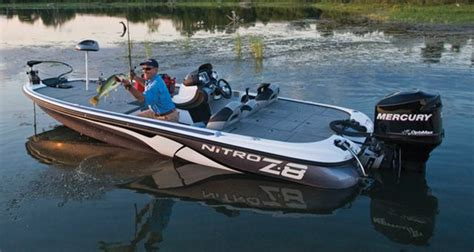 nitro bass boat dealers in alabama 2010 nitro z 8 buyers guide boattest ca