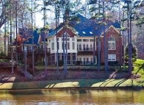 homes for in richmond va richmond waterfront real estate waterfront homes and