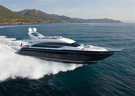 yacht used used princess yachts for sale view yachts sys yacht sales