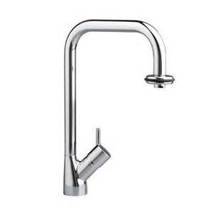 American Standard Kitchen Sink Faucet Culinaire Pull Down Kitchen Faucet 4147 300 From American