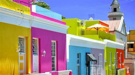 warna terang redam panas   rumah tribunnewscom