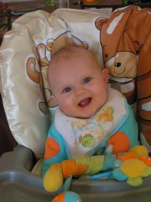 Votre Avis Sur Le Baby S Bonnette Baby Oreilles D 233 Coll 233 Es