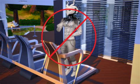 top 10 sims 3 mods techno360 in the best new sims 4 mods of september 2017