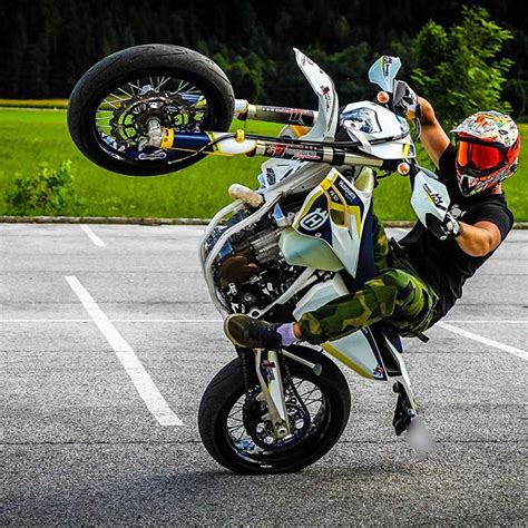 querly dekor wheelie awesome querly on instagram