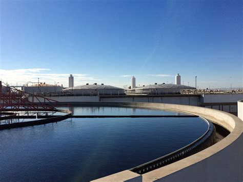 water treatment 7pilar water treatment water texas cities recycle wastewater into drinking water to