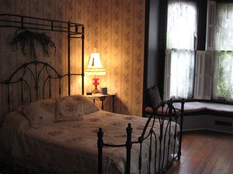 bed and breakfast tn nolan house bed and breakfast waverly tn voir les tarifs et avis chambres d