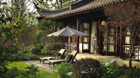 perfect   chinese serenity  seasons