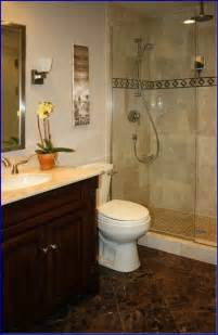Small Bathroom Renovation Ideas Pictures Pics Photos Remodel Ideas For Small Bathroom Ideas With
