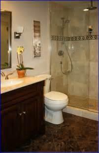 Small bathroom makeovers cheap lotusep com