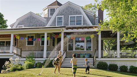 need to know about buying a house what you need to know about buying a house this summer trulia s blog