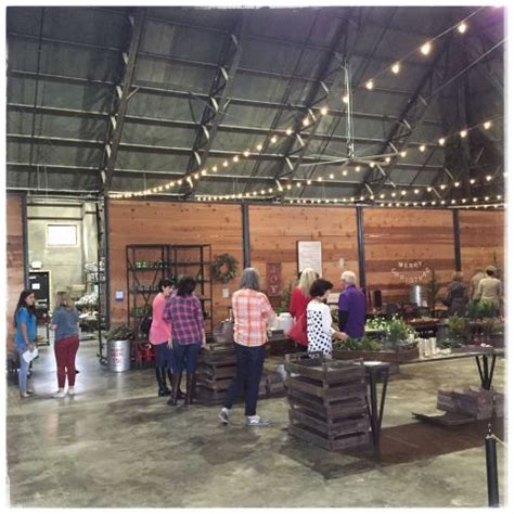 chip gaines tx address chip and joanna gaines magnolia market 10 things you