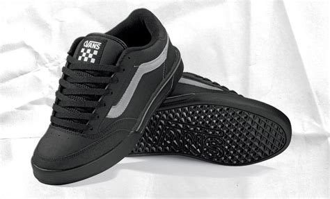vans mountain bike shoes vans mountain bike shoes 28 images best mountain bike