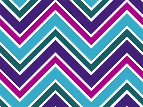 clipart chevron pattern
