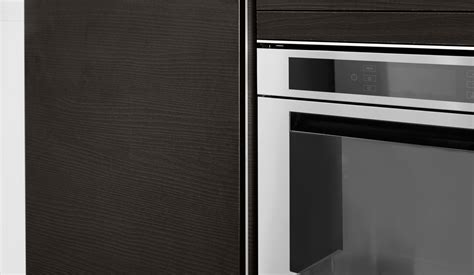 brugman keukens koelkast mirall keuken brugman keukens