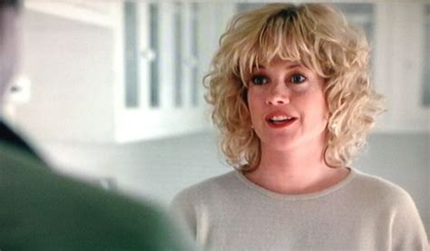 Melanie Griffith Looks Like Hell by Melanie Griffith In Quot Pacific Heights Quot 1990 And