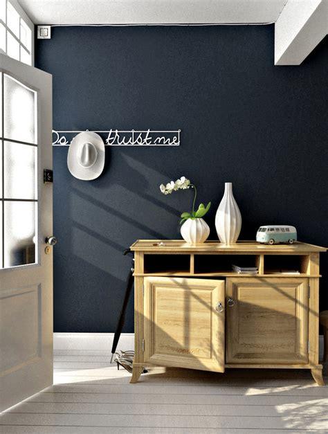 Classy Home Interiors by Classy Interiors Interior Design Ideas