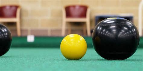 indoor bowls indoor bowls keep warm in winter program benalla bowls club