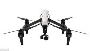 Dji Inspire 1 Drone With 4k Carbon as cheap as 163 28 they re must haves but after a near miss with a plane at heathrow