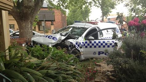 boat crash yeppoon police epic fail photo albums images and videos
