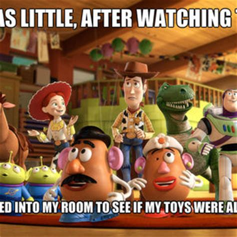 Meme Toy Story - when you see it meme toy story image memes at relatably com