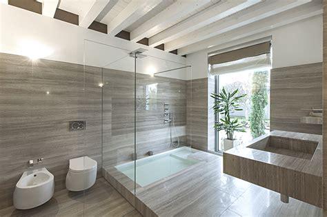rivestimenti e pavimenti bagno pavimenti e rivestimenti bagni