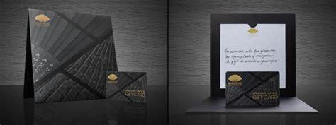 Mandarin Oriental Gift Card - un r 233 veillon de no 235 l de r 234 ve au mandarin oriental paris maryo s bazaar