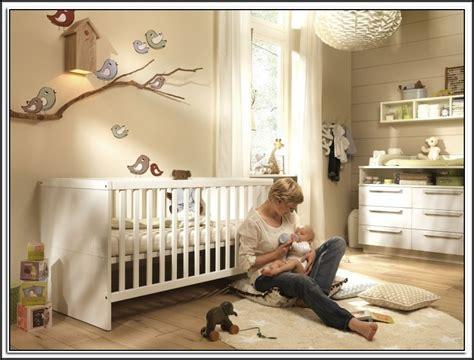 kinderzimmer einrichtung baby kinderzimmer baby einrichten tomish net