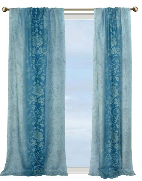 color combination for curtains window curtain ombre grey fade white linen the color