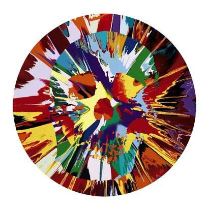 painting spin beautiful helios hysteria painting with